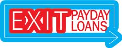 exit loans logos-01