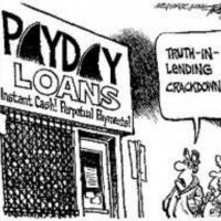 Payday loans redwood city ca image 1
