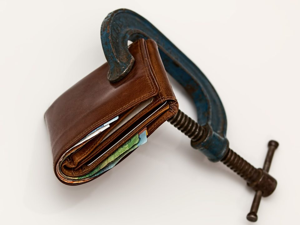 Moneywise credit union loans photo 2